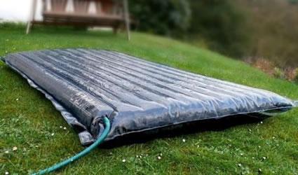 solar-store-solarstore-pannello-solare-gonfiabile-energia-solare-gonfiabile-pannello-solare-portatile-idc-solarstore_1