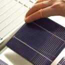 solaria_pannelli_fotovoltaici_meno_silicio_solaria_fotovoltaico_sottile_energia_solare_2