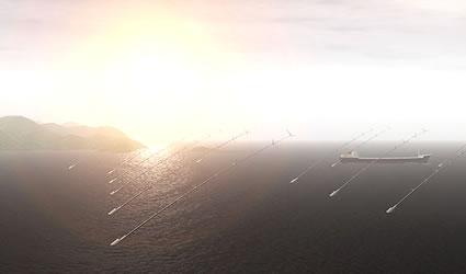 turbine_eoliche_turbina_eolica_selsam_superturbine_energia_eolica_offshore_2