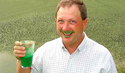 alghe_biocarburanti_produrre_alghe_produzione_alghe_biomassa_green_star_greenstar_alga_biodiesel_produrre_biodiesel_alghe_1