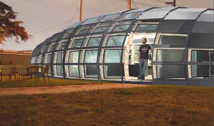 canuhome_architettura_sostenibile_materiali_sostenibili_efficienza_energetica_buckminster_fuller_canuhome_fsc_certificato_1