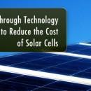 celle_fotovoltaiche_biodegradabili_ecocompatibili_sostenibili_biosolar_bio_solar_materiale_solare_ecologico_sostenibile_tecnologia_verde_4