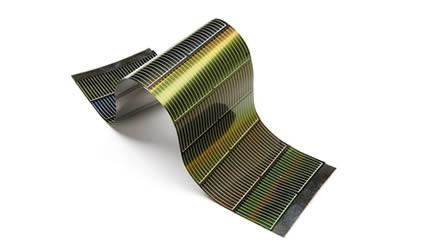 celle_solari_spalmabili_spalmare_celle_fotovoltaiche_fotovoltaica_spalmabile_spalmare_cella_solare_fotovoltaico_spalmabile_4