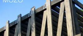 decostruire_decostruzione_architettura_sostenibile_casa_riciclabile_riciclata_materiali_edili_riciclabili_smantellare_casa_smontabile_10