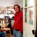 ecodesigner_david_colwell_design_sostenibile_designer_sostenibili_david_colwell_frassino_mobili_ecocompatibili_eco_mobili_mobili_sostenibili_9