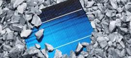 effetto_valanga_celle_solari_effetto_valanga_celle_fotovoltaiche_nanocristalli_effetto_a_valanga_3