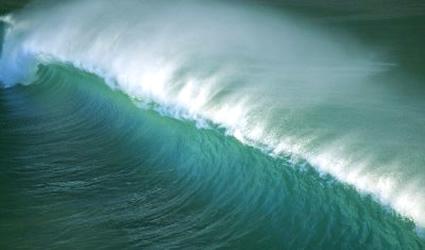 energia_oceano_mare_tecnologia_verde_energia_maree_energia_mare_energia_oceano_turbine_eoliche_off_shore_eolico_galleggianti_5