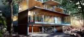 enovo_house_enovo_enovo_architettura_sostenibile_progetto_sostenibile_efficienza_casa_prefabbricato_casa_prefabbricata_1