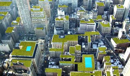 giardino_pensile_come_fare_creare_realizzare_giardino_pensile_tetto_verde_coltivare_verdura_sul_tetto_giardini_pensili_tetti_verdi_5