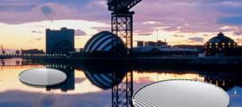 lily_pad_fotovoltaico_isole_energia_elettrica_news_fotovoltaico_ultime_produrre_energia_glasgow_2