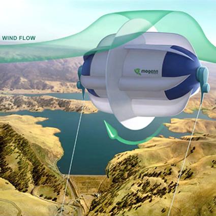 magenn_mars_magenn_power_air_rotor_system_magenn_mars_energia_eolica_turbina_dirigbile_asse_orizzontale_8