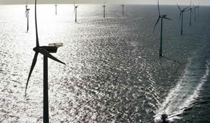 norvegia_energia_eolica_batteria_europa_norvegia_eolico_off_shore_offshore_eolico_norvegia_2