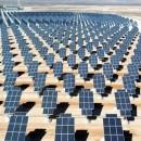 optisolar_impianto_solare_fattoria_solare_produzione_energia_solare_solar_form_opti_solar_optisolar_impianti_fotovoltaici_fotovoltaico_6