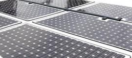 pannelli_fotovoltaici_adesivi_fotovoltaico_adesivo_lumeta_power_ply_380_pannello_solare_adesivo_solari_adesivi_installazione_fotovoltaico_2