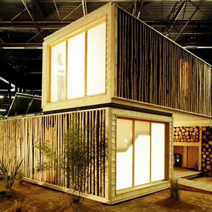 prefabbricati_prefabbricato_maison_evolutiv_olgga_architetti_sostenibili_bioarchitettura_architettura_prefabbricata_1