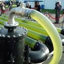 produrre_biodiesel_in_casa_biodiesel_da_alghe_biocarburante_dalle_alghe_produzione_alghe_tecnologia_biodiesel_energia_7