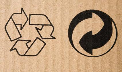 riciclare_pannelli_fotovoltaici_riciclo_materiale_fotovoltaico_solare_riciclare_pv_materiali_fotovoltaici_5