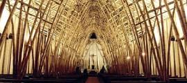 bambu_bamboo_sostenibile_bambu_architettura_sostenibile_case_in_bambu_bioarchitettura_bambu_architettura_bambu_8
