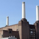 bettersea_power_station_lonra_real_estate_opportunity_ventilazione_naturale_bettersea_power_station_londra_architettura_sosteniible_rafael_vinoly_4