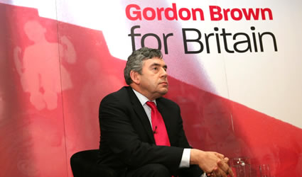 brown_energia_rinnovabile_politiche_energetiche_europa_inghilterra_piano_efficienza_energetica_15_gordon_brown_6