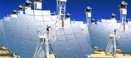 concentratore_solare_concentratori_solari_mit_concentratori_solari_raw_solar_concentratore_solare_mit_5