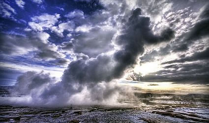 energia_geotermica_germania_german_geotermica_pompe di calore_espansione germania_5