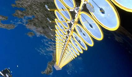 energia_solare_dallo_spazio_energia_solare_spazio_satelliti_solari_satellite_solare_energia_dallo_spazio_6