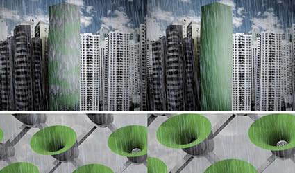 habitat_2020_architettura_sostenibile_habitat_2020_megalopoli_cina_habitat_202_progettazione_sostenibile_habitat_2020_indipendenza_energetica_risorse_6
