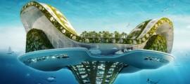 lilypad_vincent_callebaut_floating_ecopolis_citta_galleggianti_lilypad_callebaut_ecotectural_architettura_sostenibile_1