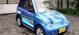 motore_ad_acqua_genepax_auto_ad_acqua_automobile_ad_acqua_motori_acqua_idrogeno_motore_auto_idrogeno_motore_idrogeno_1