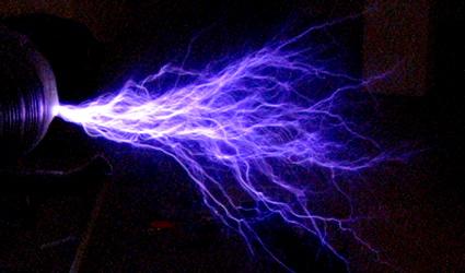 motori_elettrici_superefficiente_efficienza_motore_elettrico_dennis_lee_efficienza_energetica_motore_elettrico_superefficiente_5