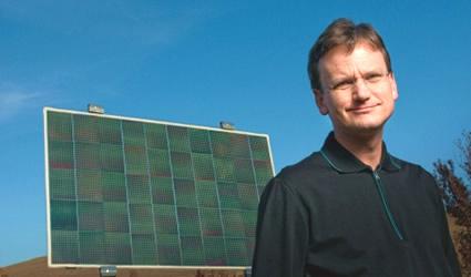 nanosolar_film_sottile_cigs_nanosolar_stampa_film_sottile_solare_nanosolar_film_fotovoltaico_sottile_2