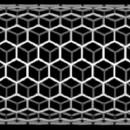 nanotubi_cancro_nanotubi_tumori_nanotecnologie_cancerogene_nanotubi_tumore_nanotecnologia_carbonio_5