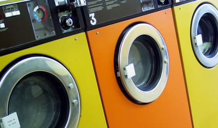 xeros_lavatrici_lavatrice_tazza_acqua_lavatrice_elettrodomestici_lavatrice_xeros_risparmio_energia_lavatrice_xeros_6