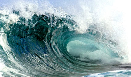 anaconda_energia_dal_mare_anaconda_energia_moto_ondoso_anaconda_energia_onde_anaconda_energia_dalle_onde_anaconda_energia_elettrica_3