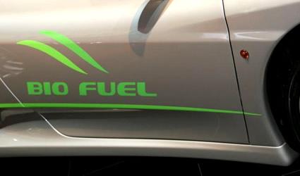 biocarburanti_sostenibili_biocarburante_sostenibili_unione_europea_ue_trasporto_elettrico_automobili_elettriche_1