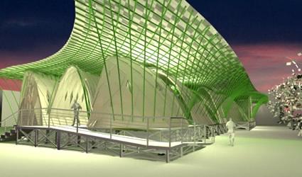 bios_design_collective_architettura_sostenibile_photobioreactor_bioreactor_bioreattore_alghe_design_architettura_sostenibile_5