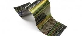 cigs_efficienza_conversione_cella_solare_cigs_efficienza_raggiunta_di_conversione_celle_solari_cigs_film_sottile_1