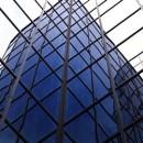 concentratori_solari_finestra_produce_energia_concentratore_solare_finestra_a_concentratore_solare_cella_solare_5