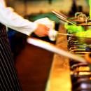 cucina_sostenibile_risparmio_acqua_cucina_sostenibile_riciclo_acqua_compostaggio_cucina_sostenibile_energeticamente_efficiente_cucina_sostenibile_5