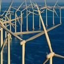 energia_eolica_off_shore_offshore_eolico_offshore_mappa_vento_oceano_mappa_venti_mappa_energia_eolica_offshore_off_shore_2