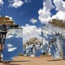 energia_rinnovabile_europa_impianto_europeo_hvdc_ac_energia_solare_europa_4