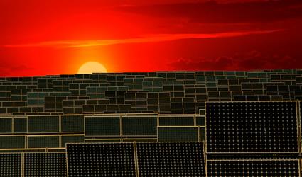 energia_solare_termico_solare_mit_energia_solare_aspen_mit_3