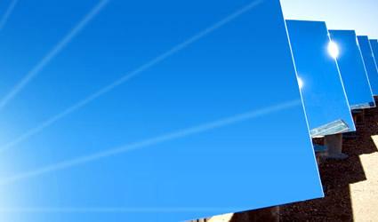 esolar_impianto_solare_impianto_fotovoltaico_impianti_fotovoltaici_impianti_solari_esolar_energia_solare_fotovoltaico_3