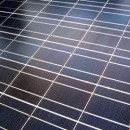 film_solare_sottile_lux_research_film_fotovoltaico_sottile_cigs_film_solari_sottili_cigs_film_fotovoltaici_sottili_tecnologia_solare_mercato_solare_6
