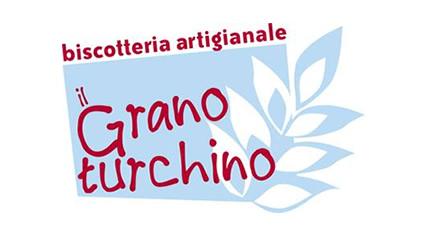 grano_turchino_biscotti_raffaella_cignarale_gas_biscotti_artigianali_biologici_gruppo_acquisto_locale_grano_turchino_ingredienti_locali_3