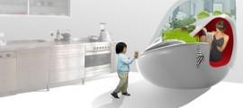 loop_design_vegetazione_casa_verdura_fresca_teresa_stillebacher_birgit_dejaco_loop_design_sostenibile_1