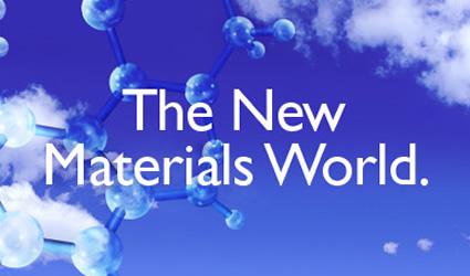 novomer_bioplastiche_novomer_plastica_biodegradabile_bioplastica_novomer_novomer_materiale_biodegradabile_materiali_biodegradabili_novomer_1