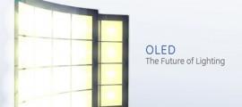 oled_organic light emitting diode_oled_illuminazione_oled_ge_general_electric_organic light emitting diode_efficienza_illuminazione_efficiente_2