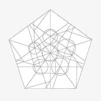 origami_design_sostenibile_robert_lang_arte_origami_ecodesign_origami_progettazione_sostenibile_origami_11